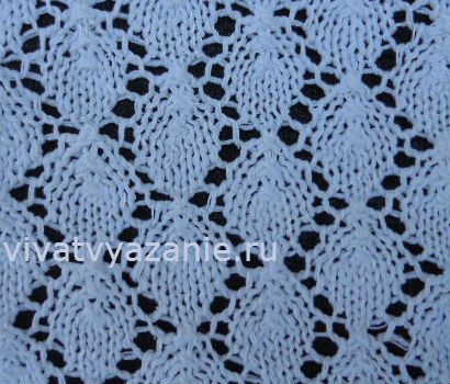 Схемы вязания крючком юбок для женщин Фото,видео