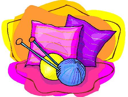 clip-art-knitting-298879