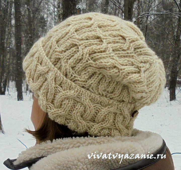 шапка5