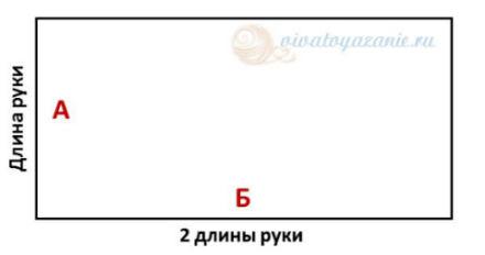 vykroika1