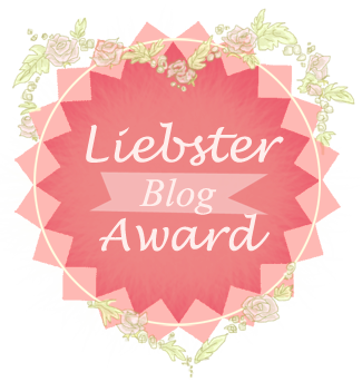LiebsterAward-Button-7