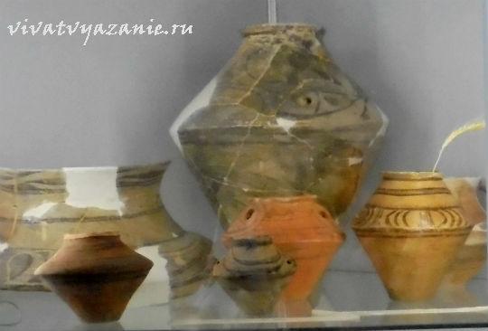 керамика-музей-Л