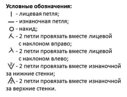 uzor-volnyi-uo