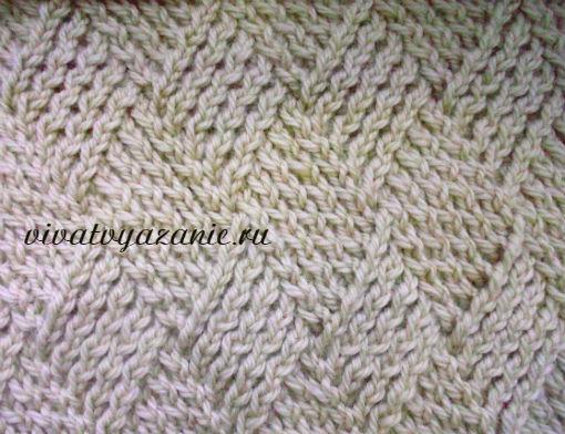 Вязание береты для женщин схема и описание фото 26
