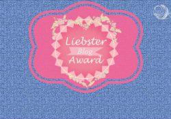 Блог получил первую награду!
